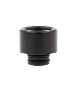 Drip Tip 510 Dl large (1) par Fumytech