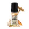 Eliquide Old Nuts 1ml par Moonshiners The French Liquide