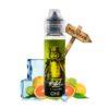 Eliquide Oni 50ml par Aromes et Liquides