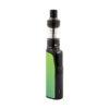 Kit Cosmo Green par Vaptio