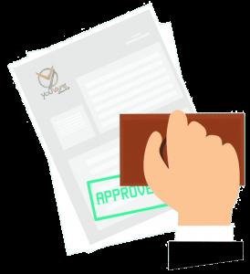 document-youvape-aprouvee-274x300