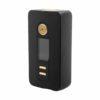 Box Dotbox 220W Black par Dotmod