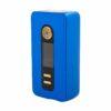 Box Dotbox 220W Blue Par Dotmod