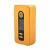 Box Dotbox 220W Gold Par Dotmod