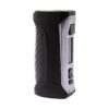 Box Forz TX80 Birck Black par Vaporesso