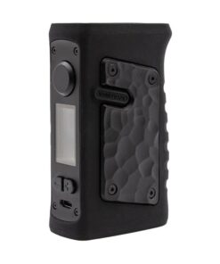Box Jackaroo G10 Black par Vandy Vape