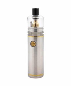 Dotstick Stainless Steel par Dotmod