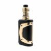 Kit Aegis X Zeus Gold-Black de Geek Vape