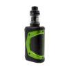 Kit Aegis X Zeus Green-Black de Geek Vape