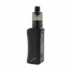 Kit Finixx Jet Black par Aspire