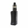 Kit Finixx Mystery Black par Aspire