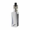 Kit Finixx Quick Silver par Aspire