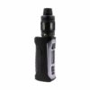 Kit Forz TX80 Brick Black par Vaporesso