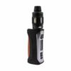 Kit Forz TX80 Leather Brown par Vaporesso
