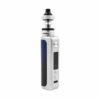 Kit Onyx Blue-gradient par Aspire