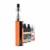Pack Découverte K-Lite Orange par Youvape