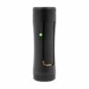 Quake 21700 Graphite Black Mire Green par L'Atelier