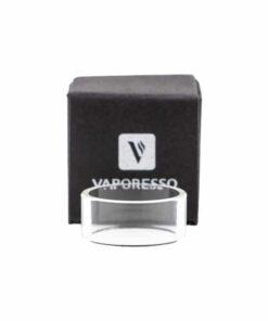 Réservoir pyrex VM Tank 22 par Vaporesso