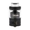 Violator Rta Edition limitée Black par QP Desing