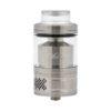 Violator Rta Edition limitée Stainless Steel par QP Desing