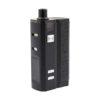 Kit Nautilus Prime X Charcoal Black par Aspire