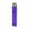Kit Pod Favostix Amethyst Purple par Aspire