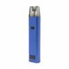 Kit Pod Favostix Navy Blue par Aspire