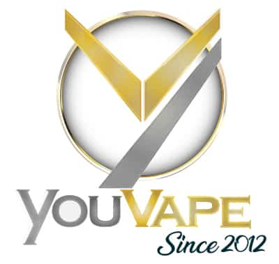 YouVape
