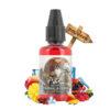 Concentré ultimate Ragnarok Primal Sweet Edition 30ml - aromes