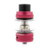 NRG-S Tank Cherry Pink par Vaporesso