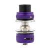 NRG-Tank Purple par Vaporesso
