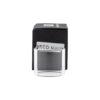 Réservoir en pyrex de remplacement pour le clearomiseur Veco Solo de Vaporesso. Livré avec des joints en silicone de rechange, il peut contenir 2ml de eliquide.