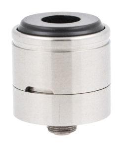 Le Array Rda, des moddeurs Vapur Logic est Nova Chalice, est un dripper saveur haut de gamme particulièrement polyvalent et malin.