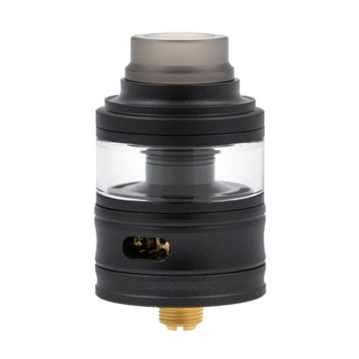 Le Reload S Rta est un atomiseur reconstructible compact 24,5mm. Simple coil, Reload Vapor l'a équipé d'un airflow direct original.