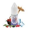Eliquide The Lovely Oil 10ml par Fruity Fuel