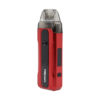 Le Kit Pod Tekno de Aspire vous offre toute la vape dans un format de poche : inhalation Mtl ou Dl, puissance réglable, simplicité, design, prise en main...