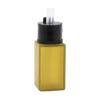 Bottle BF de rechange pour le Kit Requiem de Vandy Vape. Elle peut contenir 6ml de eliquide et peut se remplir dans la box.