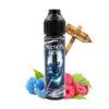 Eliquide Blue Key 50ml par Secret Key