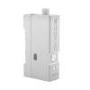 Le Kit Boxx (Full Version) est une cigarette électronique AIO, simple accu, compacte et polyvalente, conçue par Aspire avec les moddeurs Sunbox et Atmizoo.