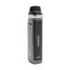 Le Kit Pod Vinci X2 adopte des finitions et un écran magnifiques, et une contenance de 6.5ml pour offrir des saveurs formidables en inhalation directe.