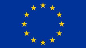Peut-on vapoter en Europe ?