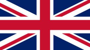 Peut-on vapoter au Royaume Uni ?
