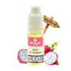Eliquide Fruit du Dragon 10ml par Pulp