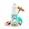 Eliquide Bubble Punch 10ml par Liquideo