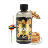Eliquide Pancakes & Golden Syrup 200ml