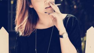 L'effet passerelle, c'est l'idée que les jeunes essayant le vapotage auraient plus de chance de fumer. L'Inserm démontre le contraire.