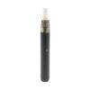 Le Kiwi Pen est un pod léger, à peine 25g, qui produit une vape de grande qualité en Mtl. Son embout en mousse offre une sensation proche d'une cigarette traditionnelle, renforcé par sa mise en fonction automatique, à l'aspiration. Il fait partie de l'écosystème de Kiwi Vapor, et peut être associé avec le Power Bank de la marque, comme dans le Kit Kiwi original.