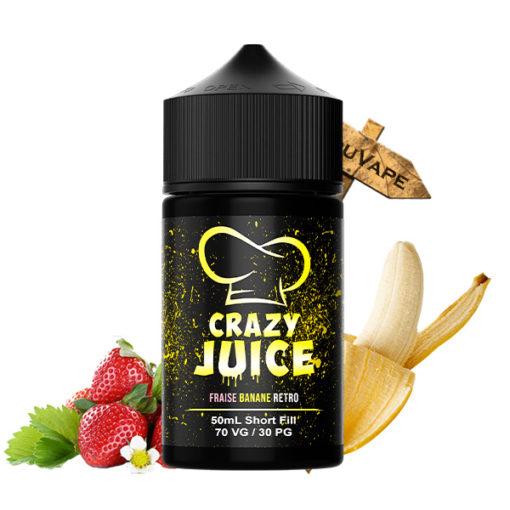 e-liquide-Fraise-Banane-Retro_Crazy-Juice_Muck-Muck_youvape