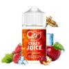 e-liquide-Fuji-Fraise-Peche_Ice_Crazy-Juice_Muck-Muck_youvape