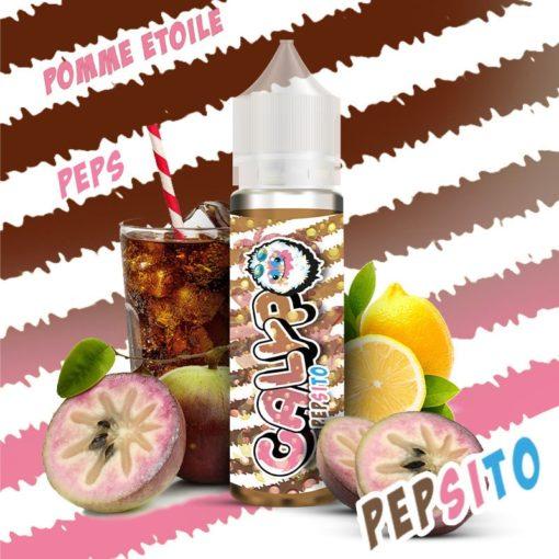 pepsito-50ml-calypo-by-maison-fuel